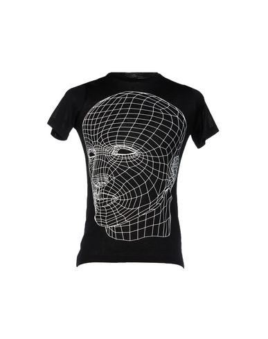 Foto CHRISTOPHER KANE T-shirt uomo T-shirts