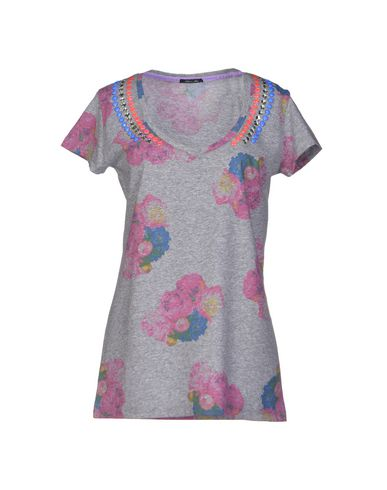 Foto ODI ET AMO T-shirt donna T-shirts