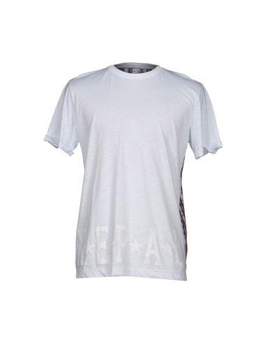Foto NEPAL® DOWNTOWN T-shirt uomo T-shirts
