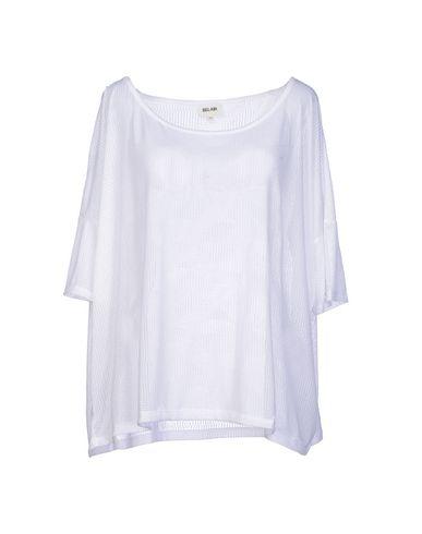 Foto BELAIR T-shirt donna T-shirts