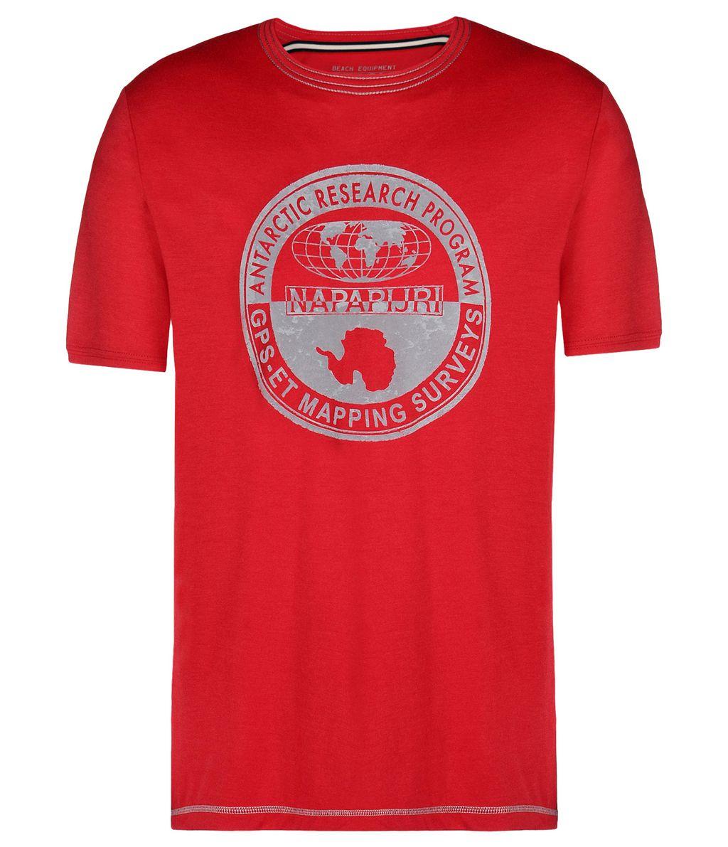 t shirt t shirt norway online shopping
