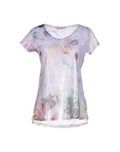 Foto ANGELA MELE MILANO T-shirt donna T-shirts