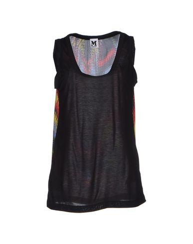 Foto M MISSONI T-shirt donna T-shirts