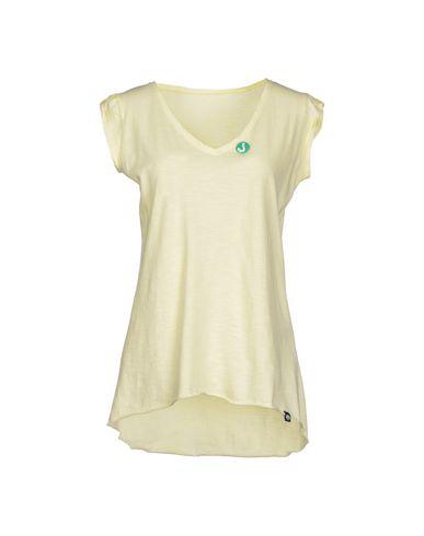 Foto JCOLOR T-shirt donna T-shirts