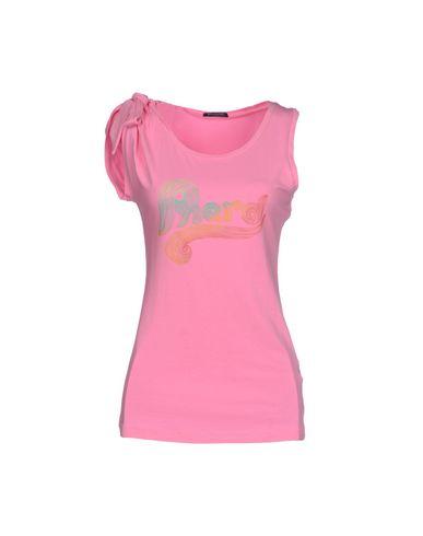 Foto PHARD T-shirt donna T-shirts