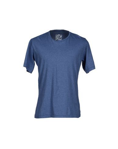 Foto BILLTORNADE T-shirt uomo T-shirts