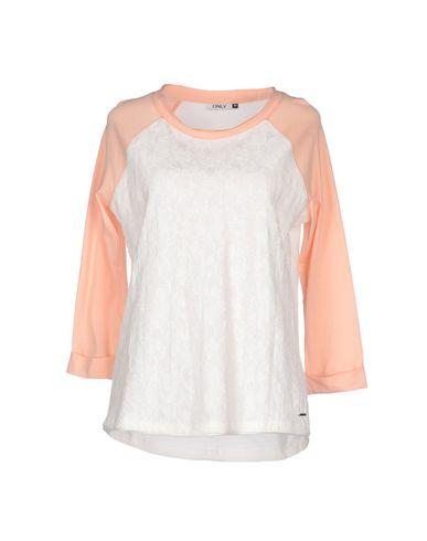 Foto ONLY T-shirt donna T-shirts