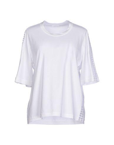 CHLOÉ T-shirt femme