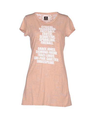 Foto E.VIL T-shirt donna T-shirts