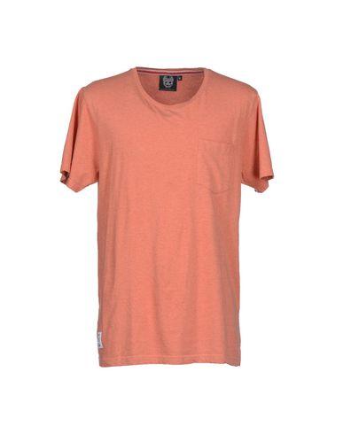 Foto REVOLUTION T-shirt uomo T-shirts