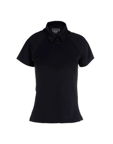 Foto HUMAN PERFORMANCE ENGINEERING Polo donna