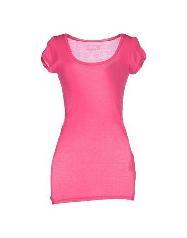 Foto CLOSED T-shirt donna T-shirts
