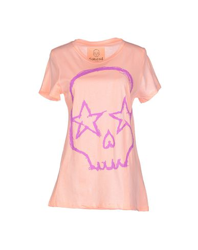 Foto GORGEOUS T-shirt donna T-shirts