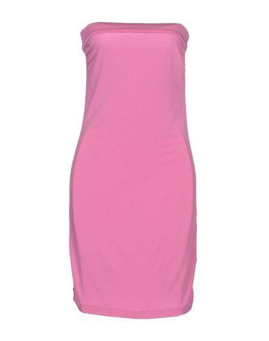 Фото MANILA GRACE Короткое платье. Купить с доставкой