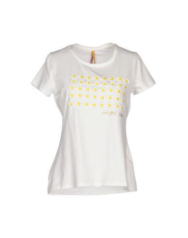 Foto HOPE 1967 T-shirt donna T-shirts