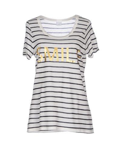 Foto VERO MODA T-shirt donna T-shirts