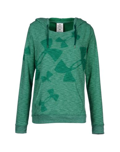TOPWEAR Sweatshirts LIFESTYLE