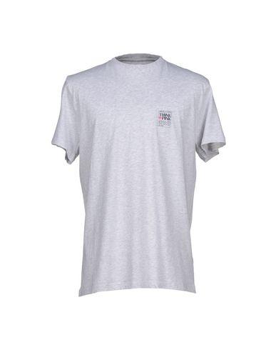 Foto THINK PINK T-shirt uomo T-shirts