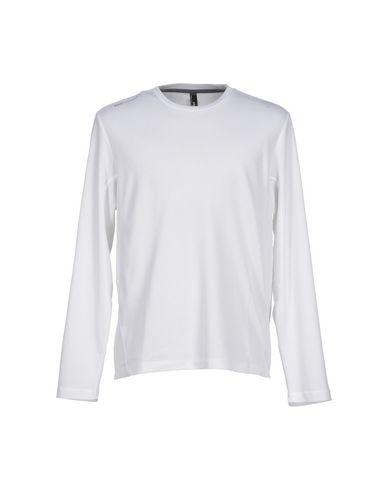 Foto RALPH LAUREN RLX T-shirt uomo T-shirts