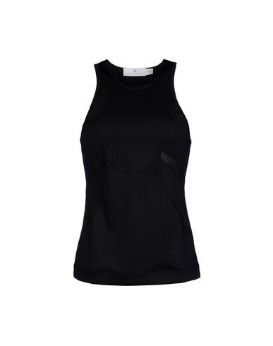 Imagen principal de producto de ADIDAS by STELLA McCARTNEY - CAMISETAS Y TOPS - Camisetas de tirantes - Adidas