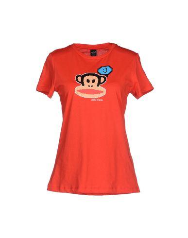 Foto PAUL FRANK T-shirt donna T-shirts