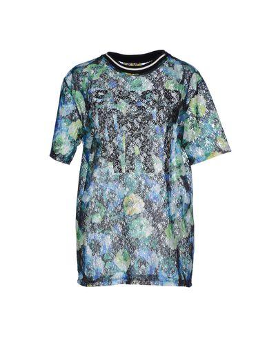 Foto SHOP ★ ART T-shirt donna T-shirts