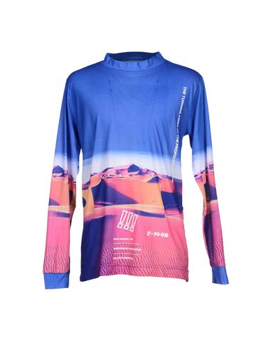 Foto #BEENTRILL# T-shirt uomo T-shirts