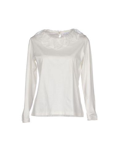 Image of LEUR LOGETTE TOPWEAR T-shirts Women on YOOX.COM