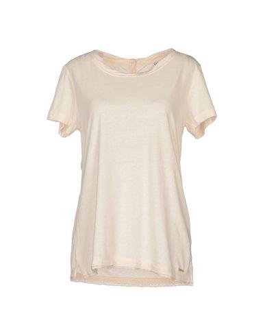 Foto WOOLRICH T-shirt donna T-shirts
