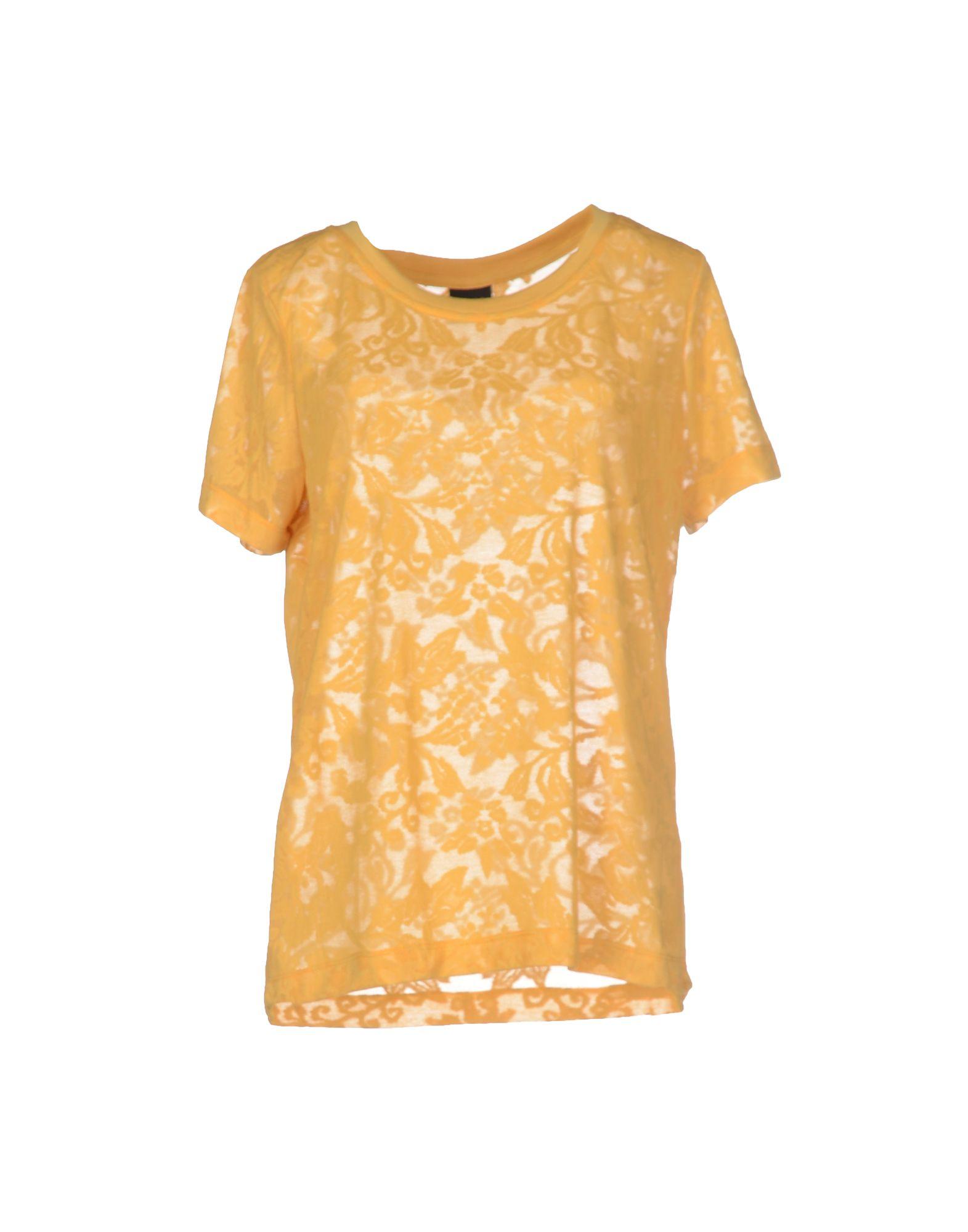 SELECTED FEMME Футболка selected femme футболка