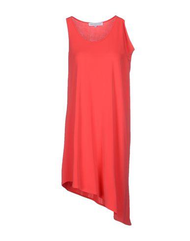 Короткое платье от AMAYA ARZUAGA MAILLE