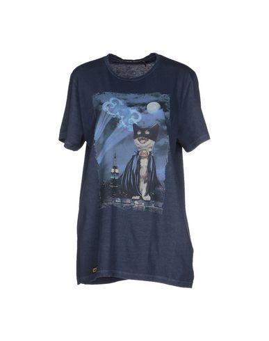 Foto EAN 13 T-shirt donna T-shirts