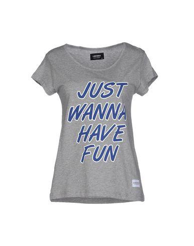 A QUESTION OF T-shirt femme