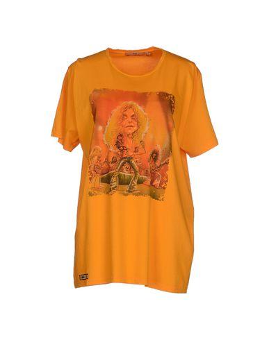 EAN 13 T-shirt femme