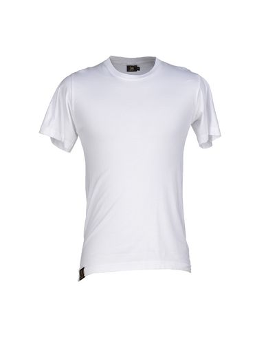 Foto LPD NEW YORK T-shirt uomo T-shirts