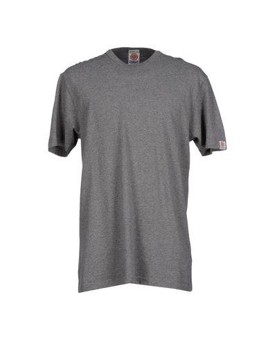 Foto FRANKLIN & MARSHALL T-shirt uomo T-shirts