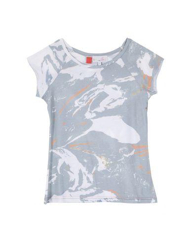 Foto MARC QUINN T-shirt donna T-shirts