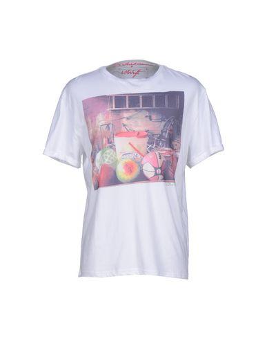 Foto 40WEFT T-shirt uomo T-shirts