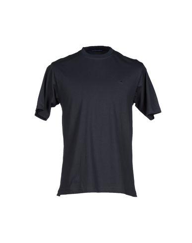 IL GRANCHIO Футболка il granchio футболка