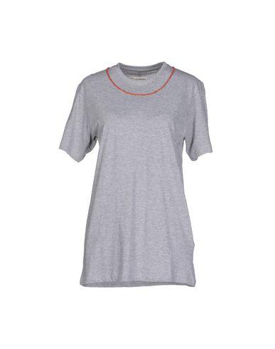Foto ELEVEN PARIS T-shirt donna T-shirts
