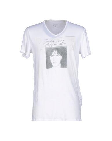 Foto JFOUR T-shirt uomo T-shirts