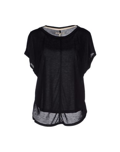 Foto J BRAND T-shirt donna T-shirts