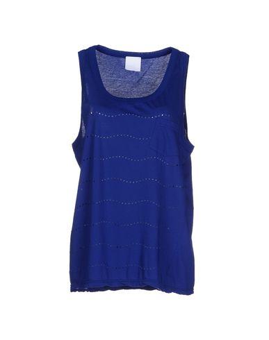 U CLOTHING Débardeur femme