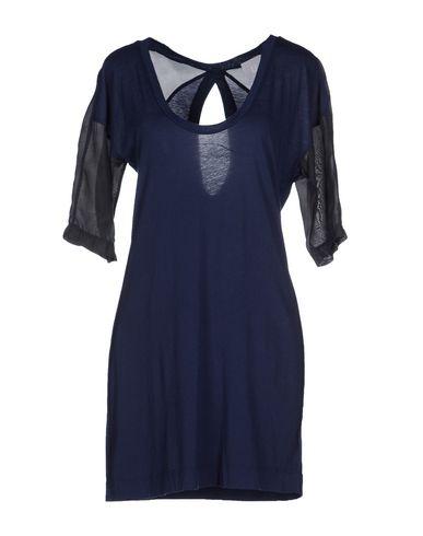 U CLOTHING T-shirt femme