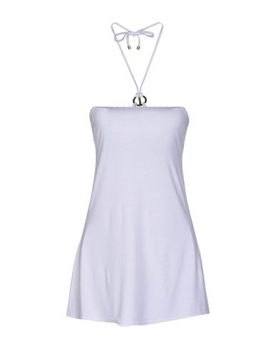 Image of PATRIZIA PEPE BEACHWEAR TOPWEAR Tops Women on YOOX.COM