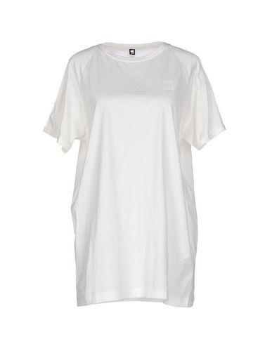 Foto G-STAR RAW T-shirt donna T-shirts