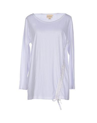 Foto DKNY PURE T-shirt donna T-shirts