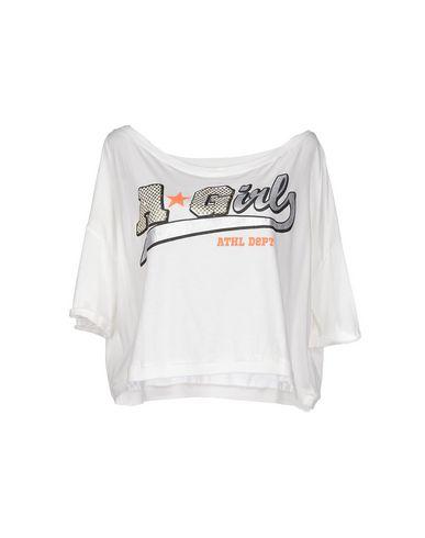 Foto AMY GEE T-shirt donna T-shirts