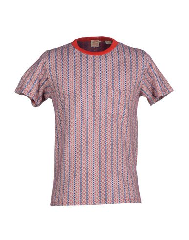 levi-red-tab-t-shirt