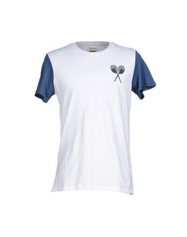 Foto BWGH x PUMA T-shirt uomo T-shirts